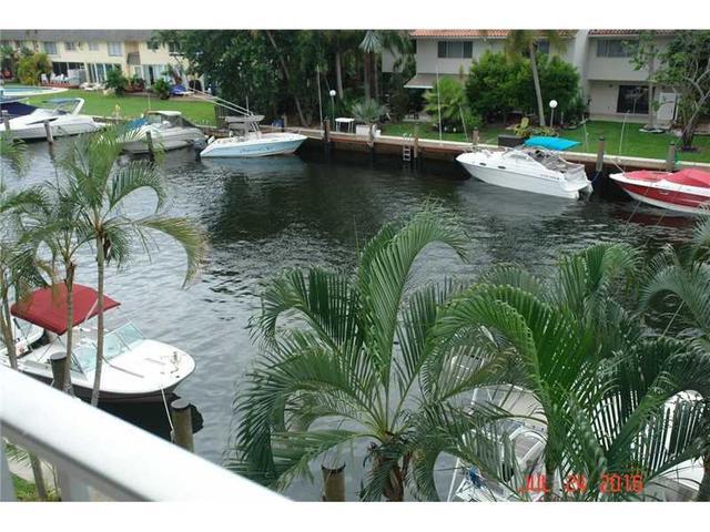 16565 NE 26th Ave #3E, North Miami Beach, FL 33160