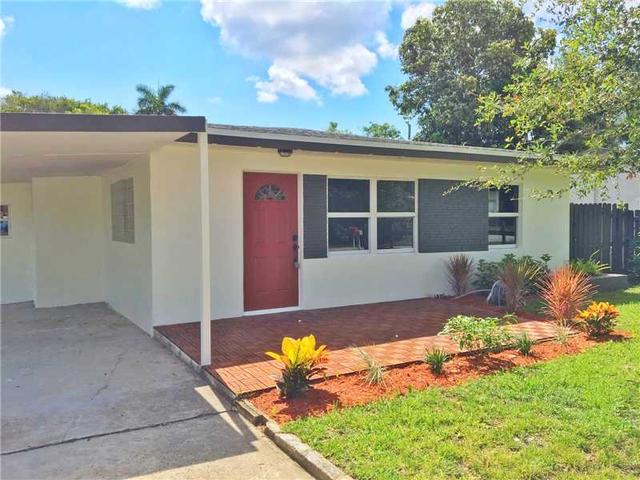 Loans near  SW th Ter, Fort Lauderdale FL
