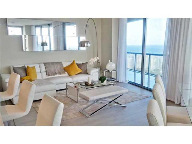 2600 E Hallandale Beach Blv #T3101, Hallandale, FL 33009