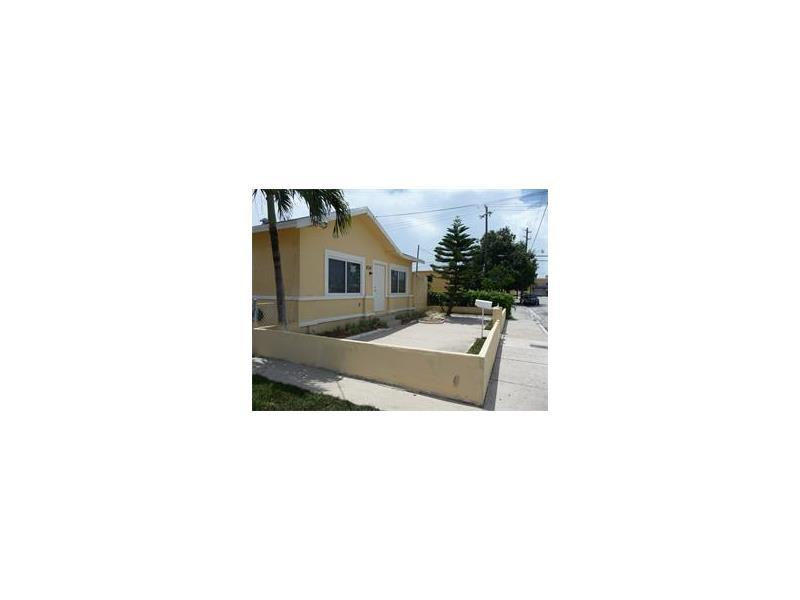2134 SW 3rd Street, Miami, FL 33135