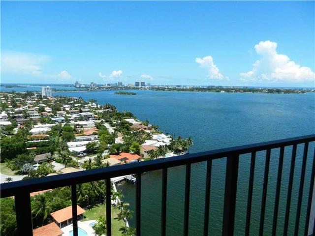 1800 NE 114 St #2202, Miami, FL 33181
