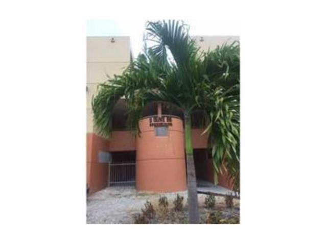 Loans near  Olive Dr , Hialeah FL