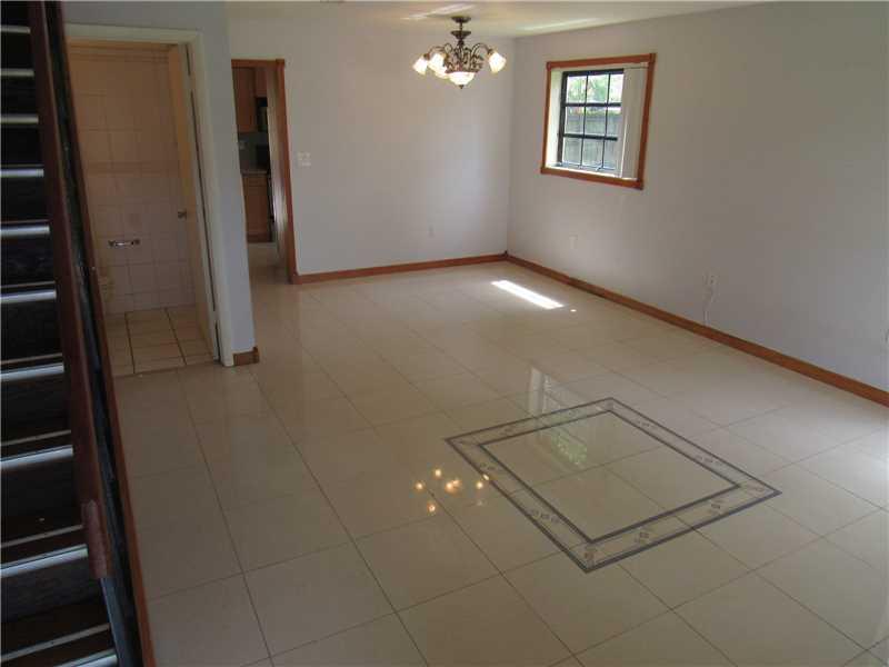 13348 SW 60th Terrace #13348, Miami, FL 33183