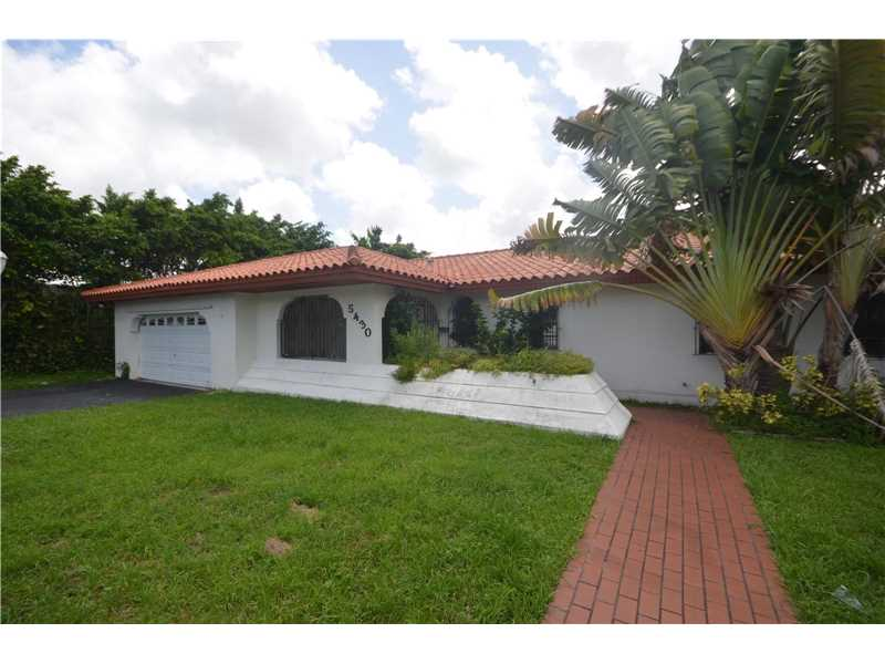 5430 SW 87th Avenue, Miami, FL 33165