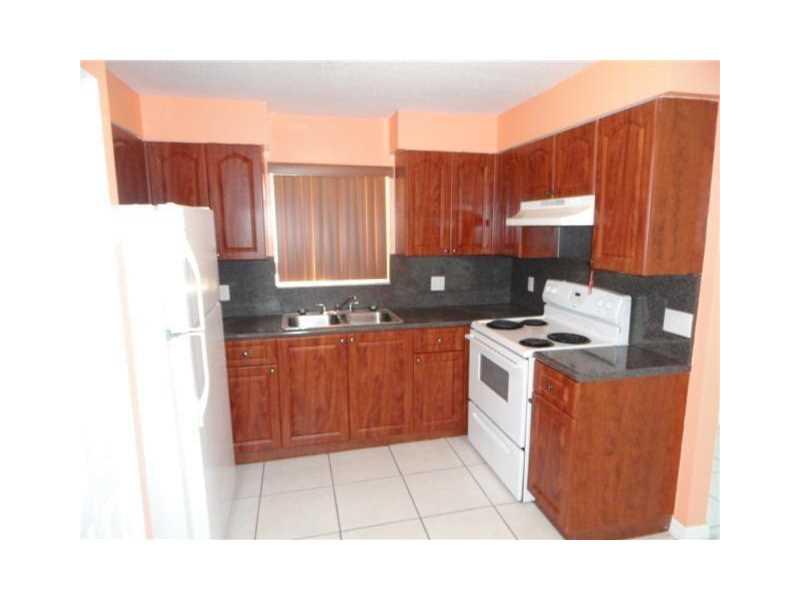 1453 3rd #208, Miami, FL 33135