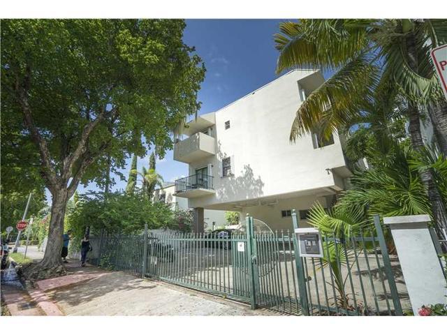 710 Michigan Ave #3, Miami Beach, FL 33139