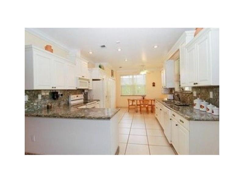 23001 SW 179 Avenue, Homestead, FL 33030