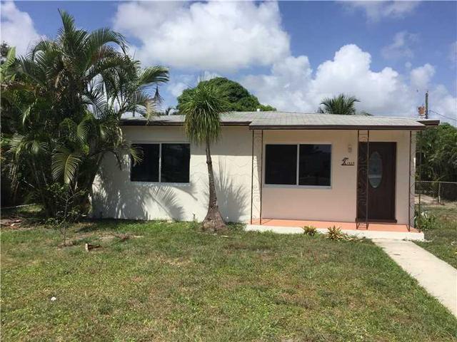 Loans near  SW rd Ave, Fort Lauderdale FL