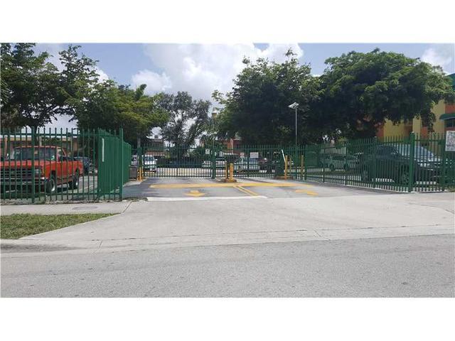 Loans near  W st St , Hialeah FL