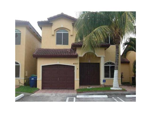 Loans near  NW th Ct , Hialeah FL