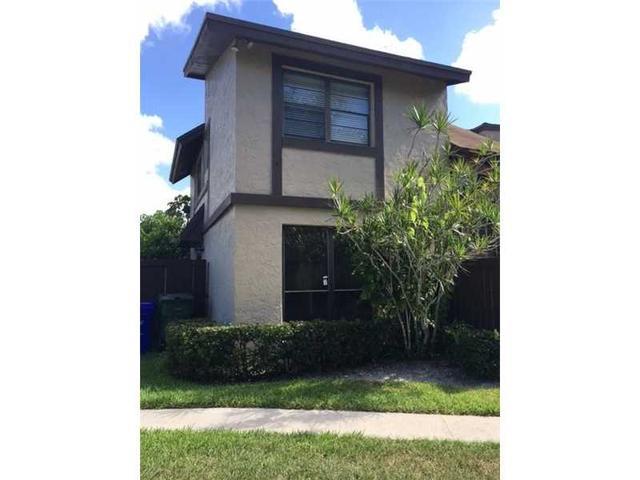 Loans near  Bayberry Dr , Pembroke Pines FL