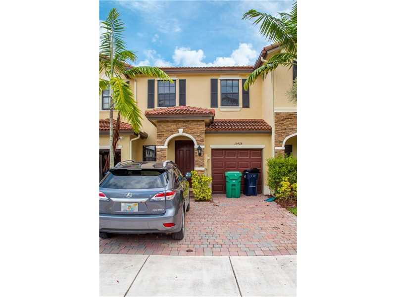 15428 SW 119th Ter #15428, Miami, FL 33196