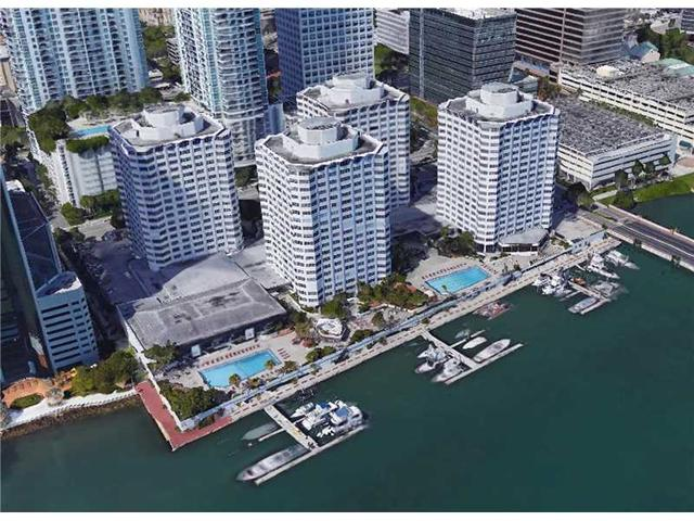 801 Brickell Bay Dr #1168, Miami, FL 33131