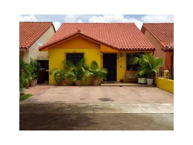 Loans near  W st Ct, Hialeah FL