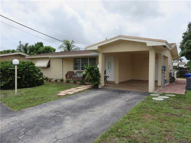 Loans near  Taft St, Pembroke Pines FL