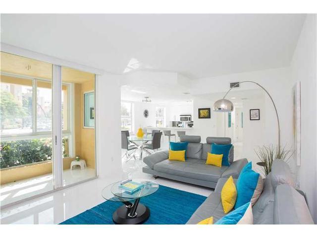 90 Alton Rd #TH-1, Miami Beach, FL 33139