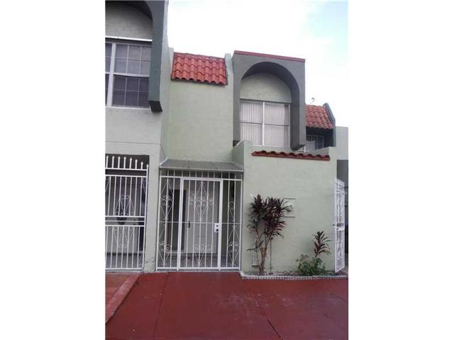 Loans near  W th Way , Hialeah FL