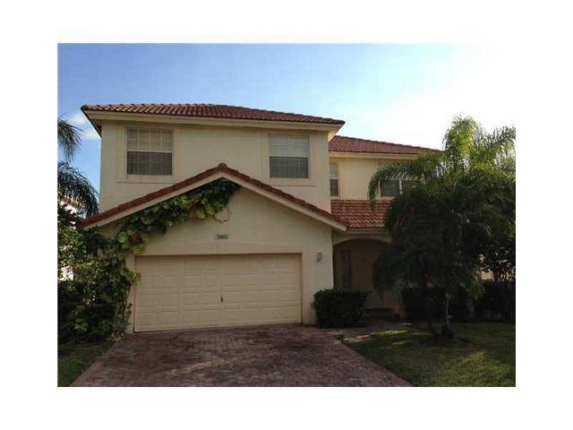 Loans near  SW st St, Pembroke Pines FL