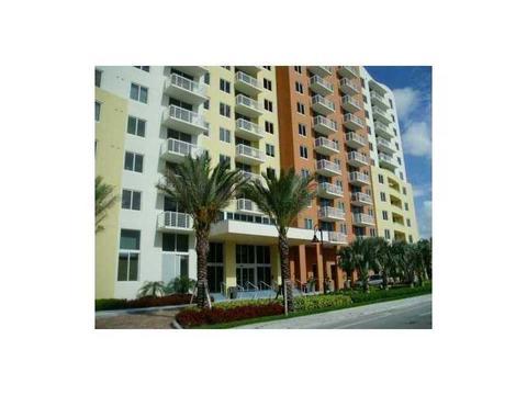 18800 NE 29th Ave #421, Aventura, FL 33180