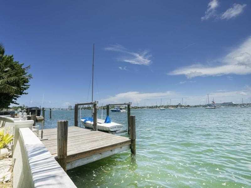 1236 S Venetian Way, Miami Beach, FL 33139