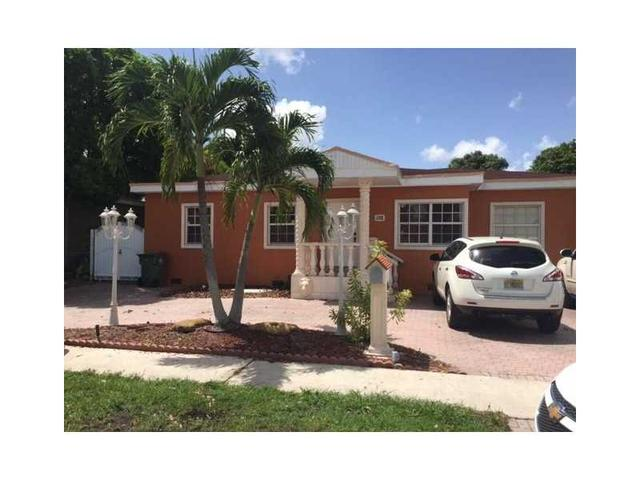 Loans near  W nd St, Hialeah FL