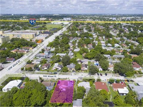 6235 NW Miami Pl, Miami, FL 33150