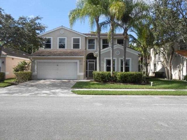 Loans near  Encino Ter, Pembroke Pines FL