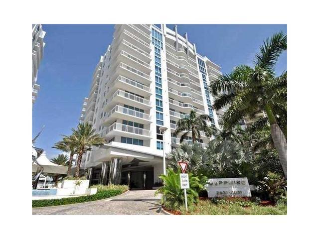 Loans near  N Ocean N, Fort Lauderdale FL