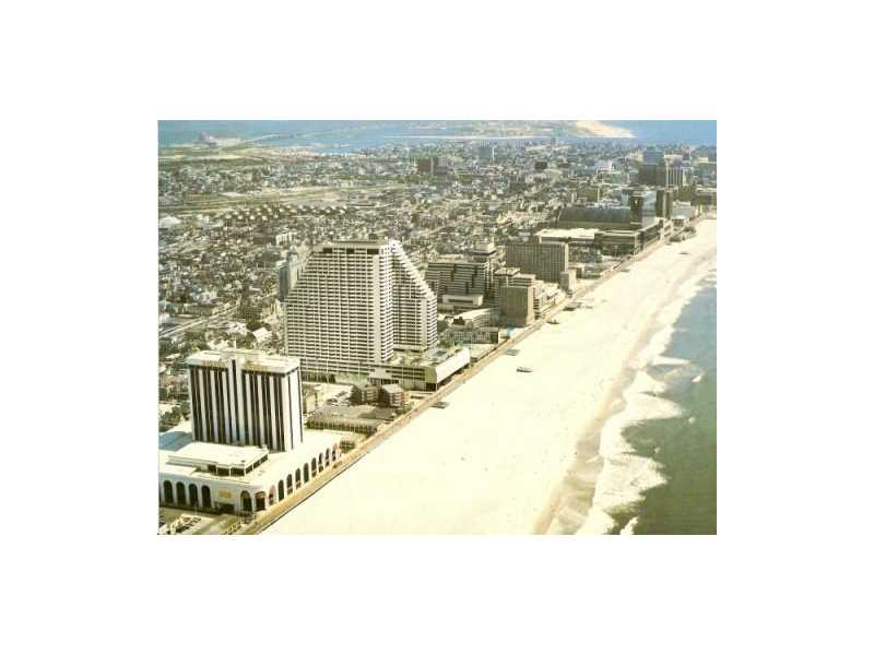 3101 Boardwalk #3302-2, Other City Value - Out Of Area, NJ 08401