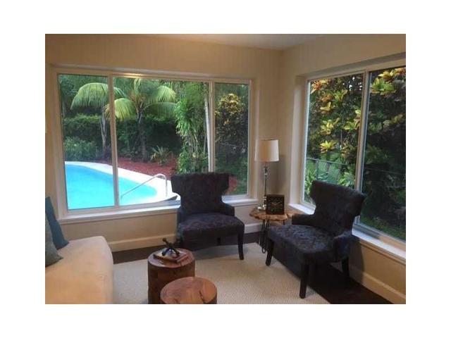 1220 Nightingale Ave, Miami Springs, FL 33166