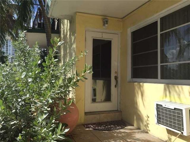 4201 Indian Creek Dr #1, Miami Beach, FL 33140