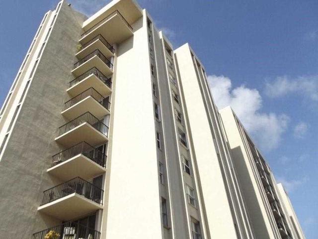 Loans near  NE rd Ct E, Fort Lauderdale FL