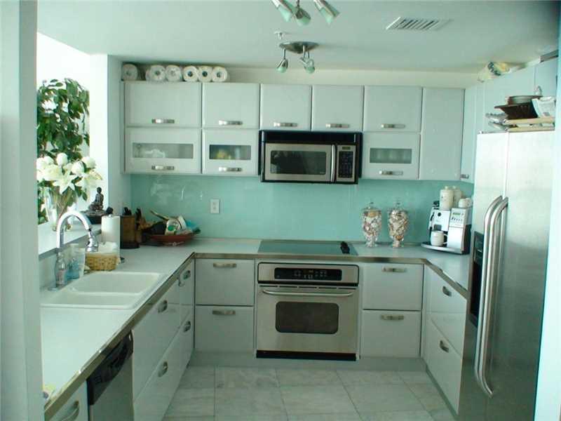 6580 Indian Creek Drive #PH603, Miami Beach, FL 33141