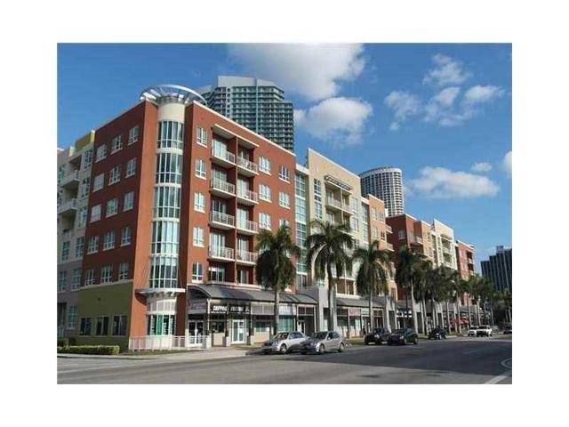 2001 Biscayne Blvd #2208, Miami, FL 33137