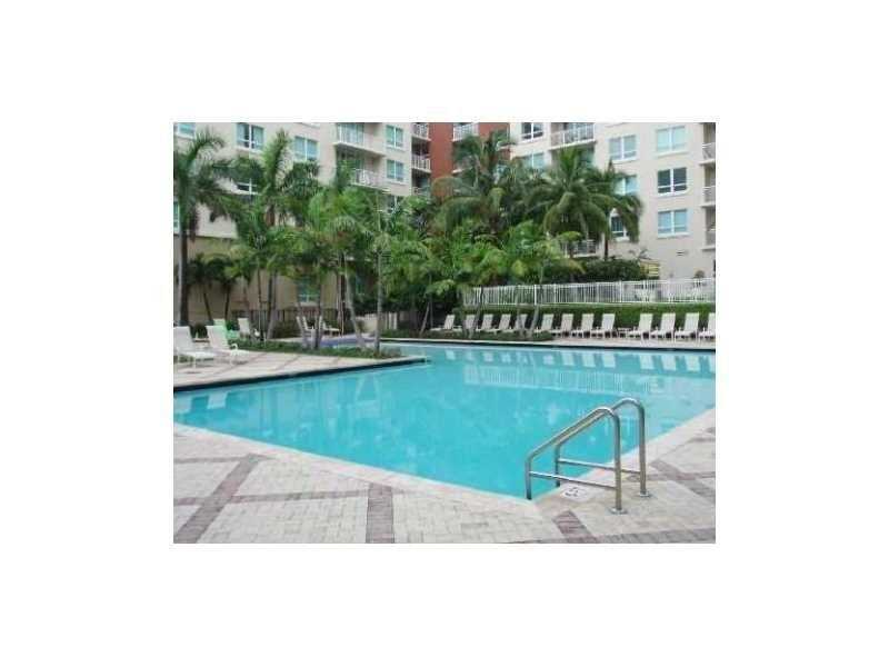 2001 Biscayne Boulevard #2208, Miami, FL 33137
