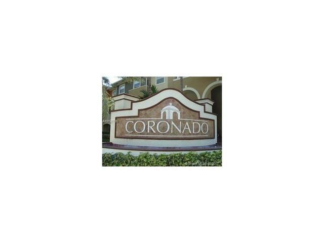 10885 NW 89th Ter #105, Doral, FL 33178