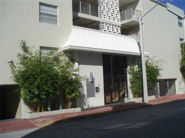 1441 Lincoln Ct #308, Miami Beach, FL 33139