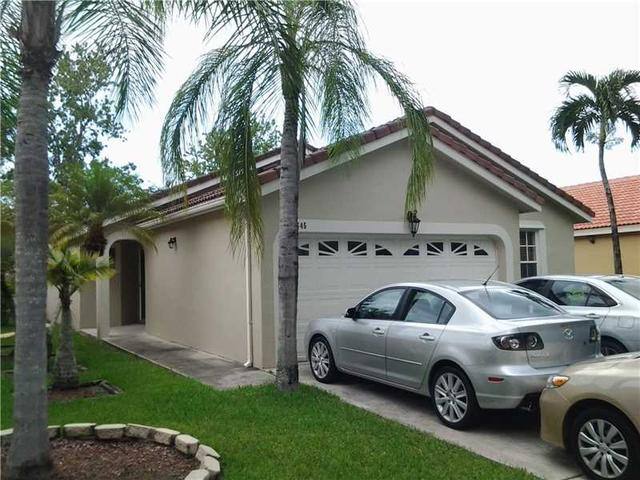 Loans near  NW rd Way, Pembroke Pines FL