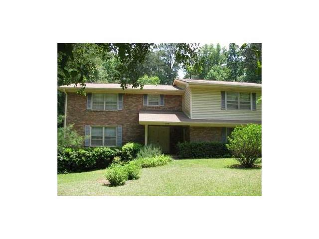 2199 Tanglewood Trl, Other City Value - Out Of Area, GA 30013
