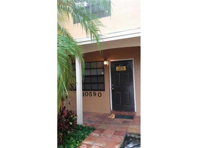 Loans near  NW rd St , Pembroke Pines FL