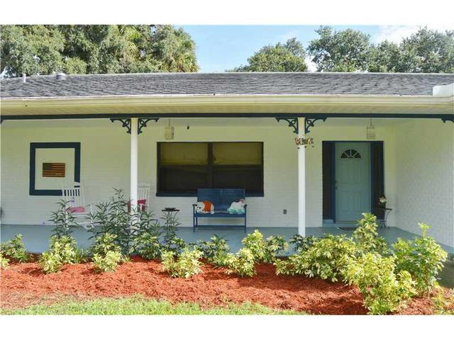 1250 Riverbend Dr, Other City - In The State Of Florida, FL 33935