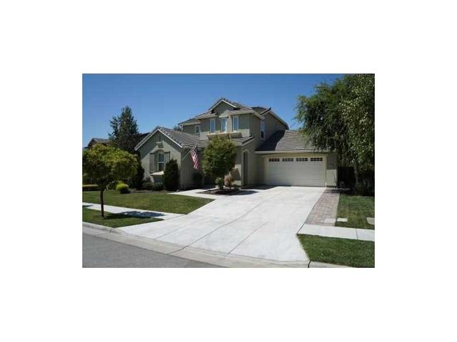 9715 Coyote Moon Ln, Other City Value - Out Of Area, CA 95020