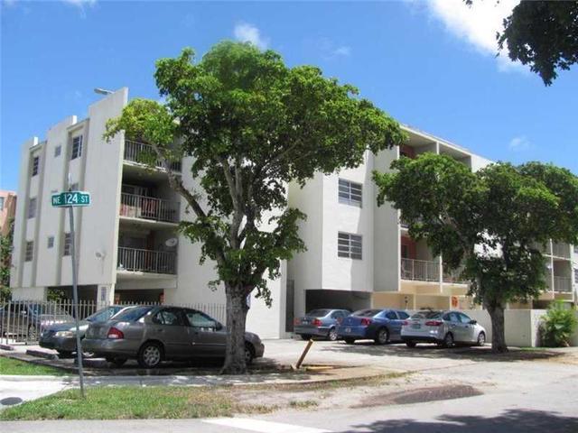 1225 NE 124th St #43B, North Miami, FL 33161