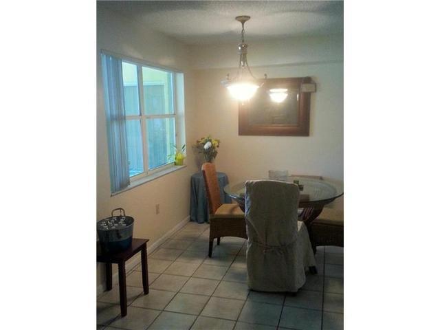8500 SW 212th St #102, Cutler Bay, FL 33189