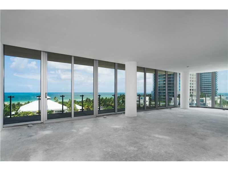 1 Collins Avenue #707, Miami Beach, FL 33139