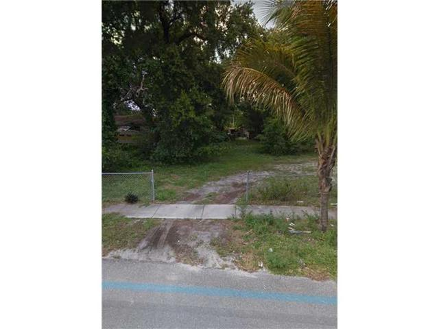 1345 NE 151, North Miami Beach, FL 33162