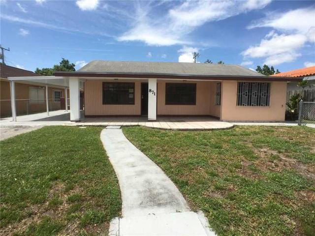 Loans near  SE st Pl, Hialeah FL