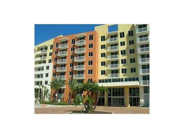 18800 NE 29 Ave #PH16, Aventura, FL 33180