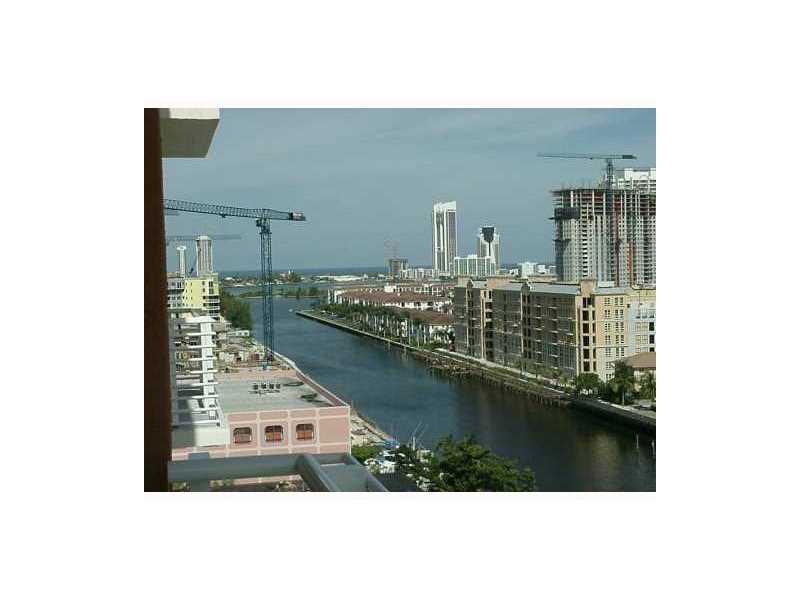 18800 NE 29 Avenue #PH16, Aventura, FL 33180