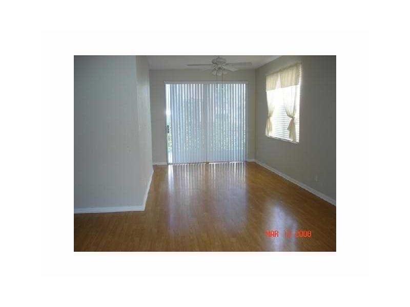 4724 NW 114th Lane, Coral Springs, FL 33076
